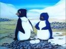 Приключения пингвинёнка Лоло (1986)