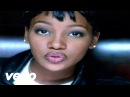 Monica - Before You Walk Out Of My Life (Official Video)