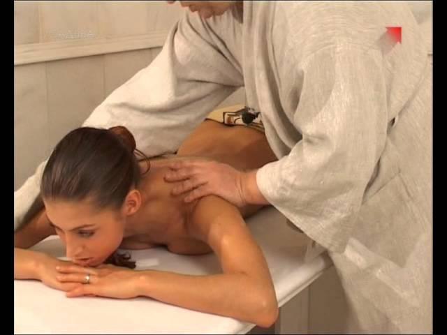 Indiana massage and escort