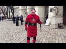 Скрябін То Є Львів Відеокліп HD