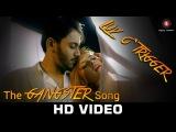 The Gangster Song - Luv o'trigger & Anastacia Duarte