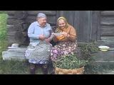 Мать пишет Юрий Лоза