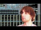 История трекерной музыки на PC (Scene #20)