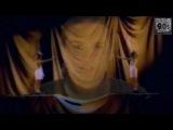 U96 - Love Sees No Colour 1993 (Radio Edit) (HD 1080p) FULL EDIT