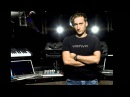 Paul Van Dyk - For an angel Original mix HD