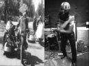 Freddie the Drillers Nippon Moto