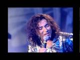 Валерий Леонтьев - концерт