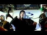 Bad B. Альянс - Надежда на завтpа