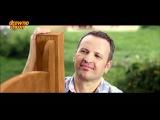 DREWNOCHRON - Wartości /  Марка Drewnochron это группа наиболее известных продуктов в Европе для защиты и декоративной отделки древесины. В течение многих лет является бесспорным лидером в категории мер защиты и отделки древесины.