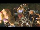 ► Наваждение 1 серия 2004 ➊ Фильм в главных ролях Татьяна Арнтгольц и Андрей Чернышов ❢❢❢