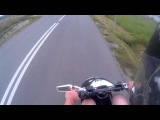 Yamaha Aerox MK2 RACING C21 RT
