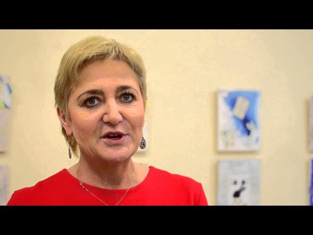 Polacy bardzo mało wiedzą o Rosji - wywiad z Barbarą Włodarczyk
