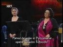 Montserrat Caballe Montserrat Marti Zagreb 1997