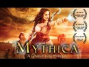 Mythica A Quest for Heroes Official Trailer