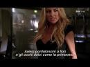 Glee 4x01, La nuova Rachel - Americano/Dance Again
