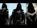 The Elder Scrolls V Skyrim Выпуск 1 Мод добавляющий смертельное оружие,броню драконоборцев
