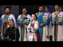 Кубанский казачий хор   Господи, помилуй