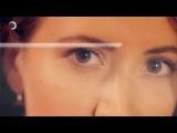 Tenishia &amp Ana Criado - Ever True (Official Music Video) RNM