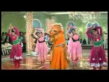 Ek Radha Ek Meera песня из индийского фильма