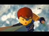 Youtube мультики барбоскины новые серии