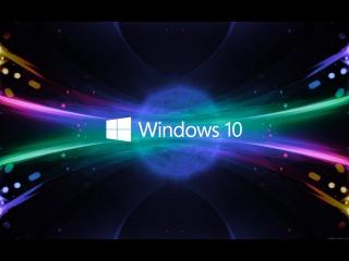Microsoft Windows 10 шпионит за пользователями | Microsoft Windows 10 spies on users