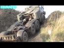 Авто Приколы на дороге Подборка Декабрь 2014 Car Humor Compilation 70