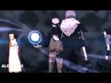 Naruto Shippuden -amv