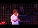 A HA -Summer Moved On - en vivo OSLO HD