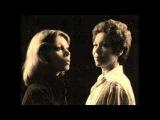Mirella Freni &amp Renata Scotto - In Duets - Norma