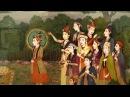 Истории Любви - Незабываемая и Вечная - Тадж-Махал