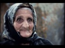Армянская бабушка поёт песню про маму до слёз Im Anush Mayrik
