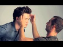 Francisco Lachowski : Get Lucky