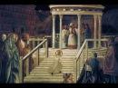 Введение во храм Пресвятой Богородицы - Лето Господне