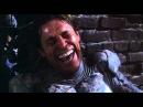 """Неудавшиеся кадры фильма """"Человек-Паук"""" 2002"""