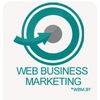 Web Business Marketing