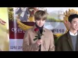 -  EVENT - 15-12-2015  VIP-премьера мультфильма «Маленький принц»: красная дорожка