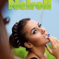 neiroli_handmade