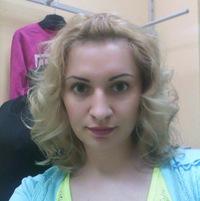 Елена Лыннык