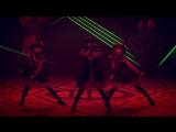 [Live] BABYMETAL - Red Night Legend