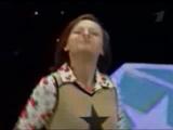 (Квн) 2002 Сборная Питера (Приветствие 3)
