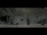 Noize MC feat. Atlantida Project - Иордан (Музыка. Мотор!)
