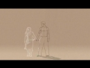 Thought of You by Ryan Woodward - Мысль о Тебе. Райан Вудворд