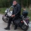 Karaev Andrey