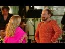 Romina Power con Kabir Bedi - Il Ballo Del Qua Qua Live allArena di Verona 2015