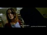 Промо + Ссылка на 2 сезон 11 серия - Американская история ужасов / American Horror Story
