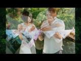 ситцевая свадьба 02.08.2015