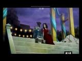 Аватар Легенда о Корре S04E13 (05.11.15) 2х2
