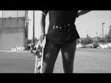Justin Bieber - What Do You Mean Джастин Бибер новый клип