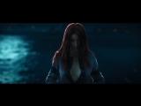 The Witcher 3: Wild Hunt - Релизный трейлер