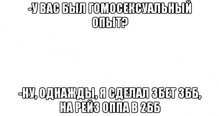 Eax6zOggxzo.jpg